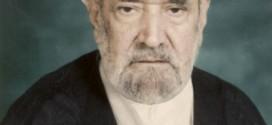 باقر شریف القرشی