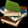 بررسی حقوق اهل بیت(ع) در قرآن ازدیدگاه اهل سنت