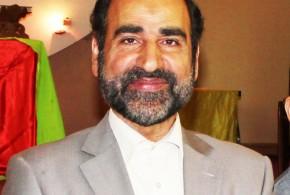 آموزههای تربیتی از زندگی خانوادگی اباعبدالله(ع) – دکتر محمدرضا سنگری